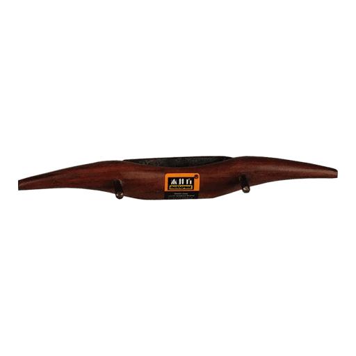 Dřevěná vlaštovka